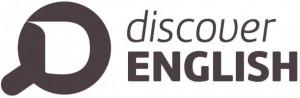 Discover English Melbourne
