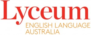 Lyceum English Melbourne